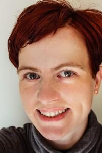 Emma Arbogast